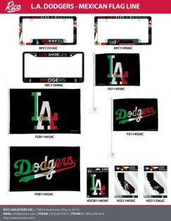 dodgers-mexican-flag-final-sell-sheet-all-items-approved