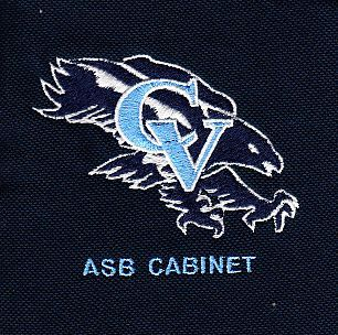 Crescenta-Valley-HS-ASB-Logo-EE4149