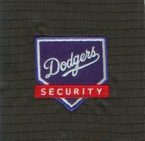 Dodgers-Security-Logo-EC8764